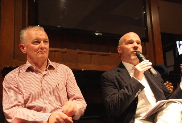 Electoral Reform – Australia's Experience